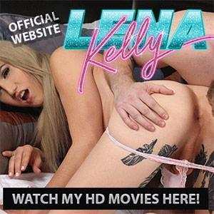 Lena Kelly XXX