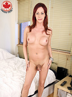 Sabrina Love