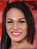 Ericka Lee