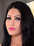 Larissa Albuquerque