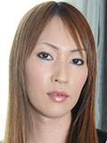 Haruka Yabuki