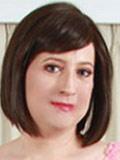 Irina Wylde