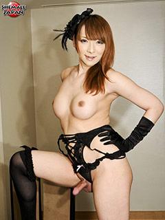 Fuuka Hanasaki