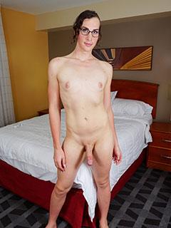 Alexa Vex