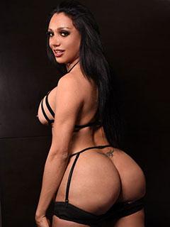 Vanessa Salazar