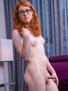 Sophie Deadpuddle