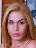 Andreia Mel