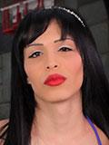 Sofia Restrepo