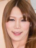 Koyuki Takahashi