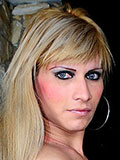 Thayla Oliveira