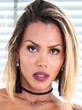 Arianna Lexa