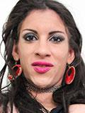 Gishella Rodrigues