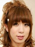 Yuko Momohi