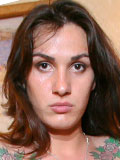 Nastya Romanova