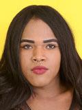 Aylla Rodrigues