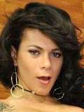 Rafaella Liborio