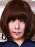 Miharu Tatebayashi