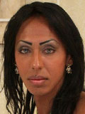 Perla Lins