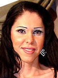 Gisele Campos