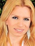Gabrielly Freitas