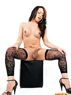 Myrella Montini