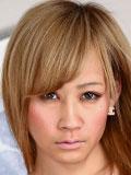 Minami Minamino
