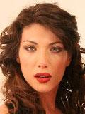 Paloma Padilha