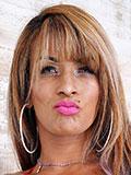 Isabelly Santana