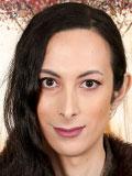 Aubrey Leigh