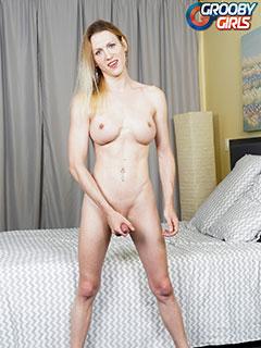 Lizbeth Kyo