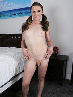 Petra Parker