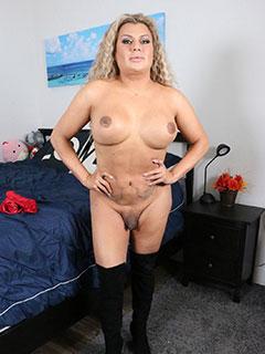 Diana Makary