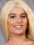 Jehlani Santiago