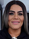 Aylin Izazaga