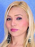 Tayana Castro