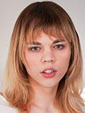 Kate Zoha