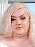 Nathalie Presley