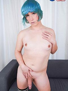 Nikki Mayhem