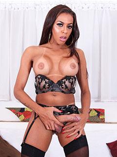 Leonna Abdalla