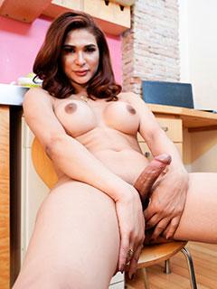 Dayanna Vidal