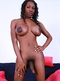 Natasha Coxx