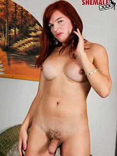 Ana Venus