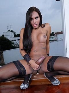 Thayla Andrade