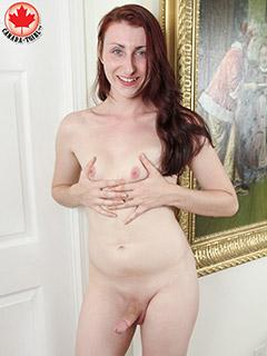 Jelena Vermilion