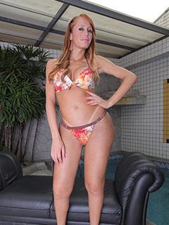 Barbara Paes