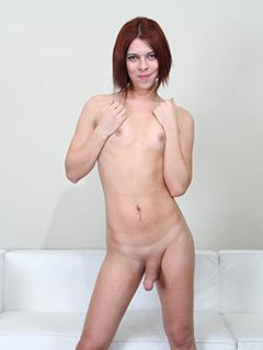 Kendra Sinclaire
